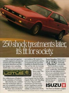 1989-Isuzu-Impulse-Turbo