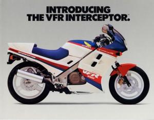 1986_VFR-1-2