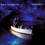 Echo_And_The_Bunnymen-Ocean_Rain