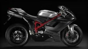 SoT Ducati 2012