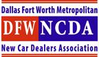 dfwncda_logo