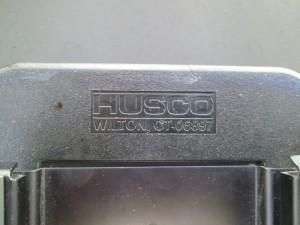 husco2bmpsrc