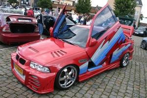 BMWhamacherBoW01
