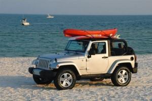 tuning-jeep-wrangler-3_8-sahara-05