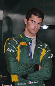 225px-Alexander_Rossi_-_American_Race_Car_Driver