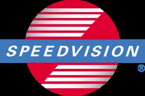 Speedvision_logo